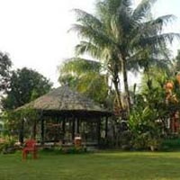 Marvelous Shantiniketan  Package