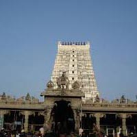 Incredible South India Tour Package