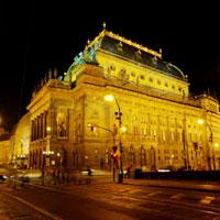 Enchanting East Europe Tour