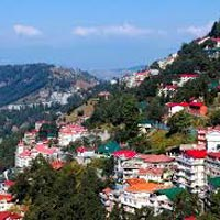Magnificent Shimla Manali Tour (Family Special)