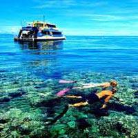 7 Days Holiday in Andaman Tour