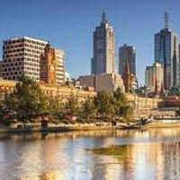 Self - Drive Tour of Melbourne