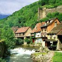 Switzerland At Its Best Tour