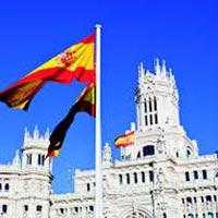 Best of Spain Tour