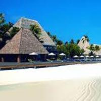 Marvels Trip of Mauritius
