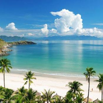 Goa Honeymoon Package