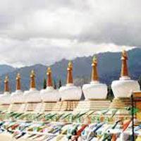 Kashmir And Leh Ladakh Tour