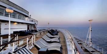 Diwali in Dubai with Jalesh Cruise 7 Nights/ 8 Days- 27 Oct 19 & 31 Oct Tour