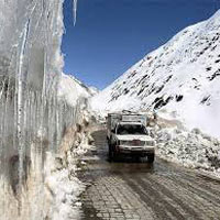Amazing Ladakh Tour