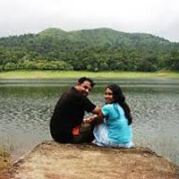 Family premium kerala package