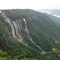 Kangchendzonga Trek