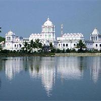 Glimpses Of Tripura
