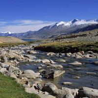 Kashmir Leh Ladakh Tour by Car