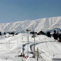 Discover Kashmir Valley Tour