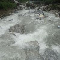 Mata Vaishno Devi with Kashmir Valley Tour