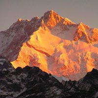 Himalayan Special Luxury Tour