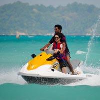 Andaman & Nicobar Islands (5 Nights & 6 Days) Tour