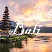 05 Nights Bali Package