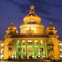 Bangalore, Mysore, Wayanad, Bekal& Mangalore Package