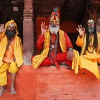 Kathmandu Holiday Package 10N/11D Tour