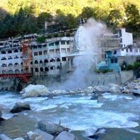 Romantic Kullu - Manali - Shimla Volvo Tour Package