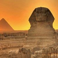 Egypt 6 Nights 7 Days Tour