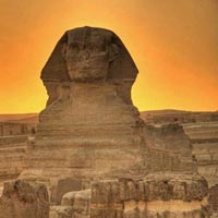 Egypt Package
