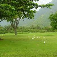 Mysore - Coorg - Ooty Tour