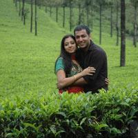 02 Nights at Munnar Hillstation in Kerala Tour
