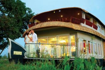Enhancing Kerala Tour Package
