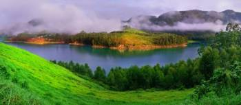 Vibrant Kerala Tour Package