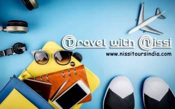 Cool Breeze Kerala Tour Package
