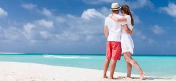 Honeymoon Tour Kerala Package