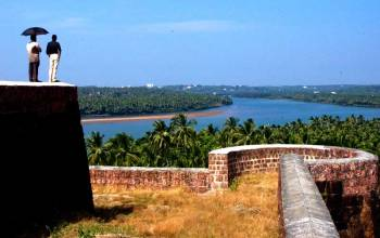 North Kerala Package