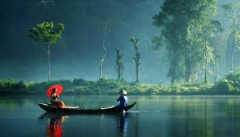 Refreshing Kerala Tour Package