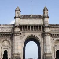 Western India - Mumbai - Shirdi Tour