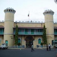 Port Blair Tour - 5 Nights 4 Days