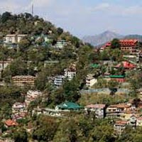 Discover Jewels of Himanchal Tour