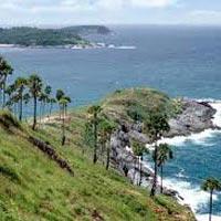 Ltc - Port Blair 03 Nt Tour