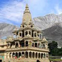 Wonders of Nepal Tour