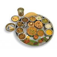 Hightlights Of Rajasthan Package