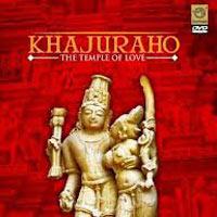 G.T. With Khajuraho And Varanasi Package
