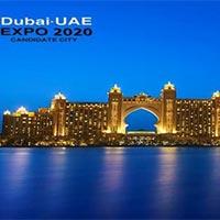 Dubai Hungama Tour