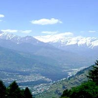 Great Himachal