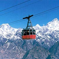 Dream Himachal Tour Package