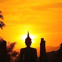 Thailand Package Tour