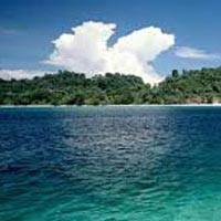 Andaman Package for 8 Nights  9 Days (Topaz Package)