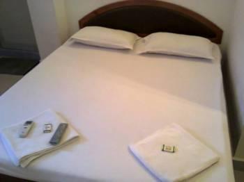 Hotel Heritage Inn, Port Blair