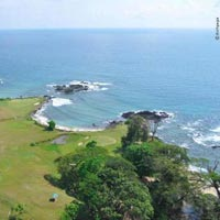 Andaman Package for 9 Nights 10 Days (Diamond Package)