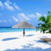 Andaman Package For 5 Nights and 6 Days